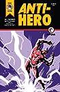 Anti-Hero #10