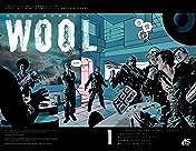 Wool #1 (of 6)