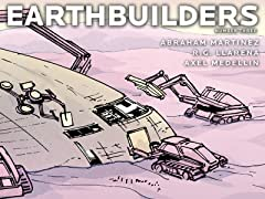 Earthbuilders #3