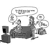 Dites ça, pas ça !: Aux accros du régime