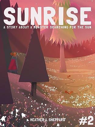 Sunrise #2