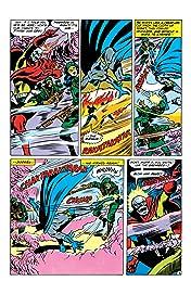 Batman (1940-2011) #305