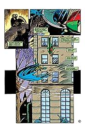 Detective Comics (1937-2011) #672