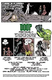 All-New Doop #3 (of 5)