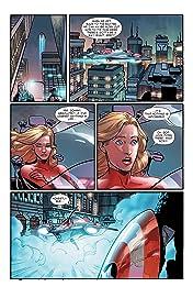 Fantastic Four (2014-2015) #6
