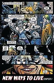 Spider-Man Presents: Anti-Venom #1 (of 3)