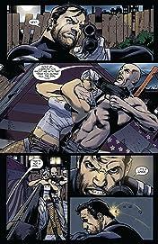 Spider-Man Presents: Anti-Venom #2 (of 3)