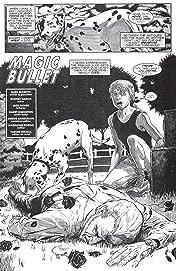 Gravediggers (1996) #1