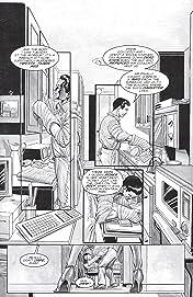 Gravediggers (1996) #3