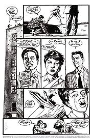 Gravediggers (1996) #4