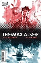 Thomas Alsop #1