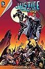 Justice League Beyond 2.0 (2013-2014) #23