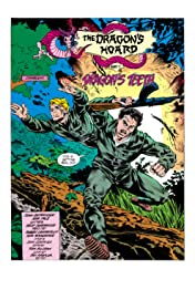 Suicide Squad (1987-1992) #56