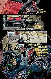 Detective Comics (1937-2011) #869