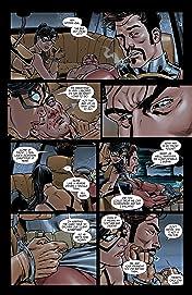 Secret Six (2008-2011) #7