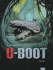 U-Boot Vol. 2: Herr Himmel