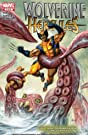 Wolverine/Hercules: Myths, Monsters and Mutants #4 (of 4)
