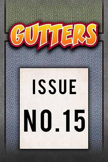 Gutters #15