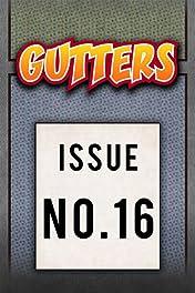 Gutters #16