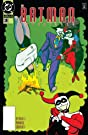 The Batman Adventures (1992-1995) #28