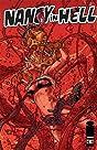 Nancy In Hell #4 (of 4)