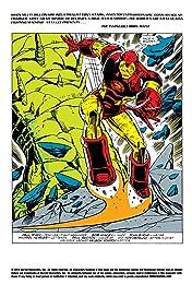 Iron Man (1968-1996) #271