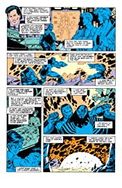 Iron Man (1968-1996) #276