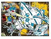 Iron Man (1968-1996) #278