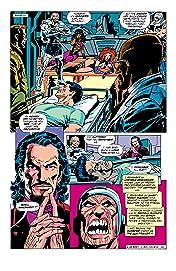 Iron Man (1968-1996) #293