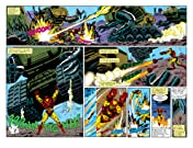 Iron Man (1968-1996) #296