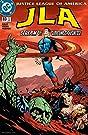 JLA (1997-2006) #83