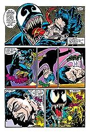 Iron Man (1968-1996) #302