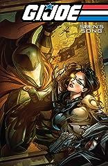G.I. Joe (2013-2014) Vol. 3: Siren's Song