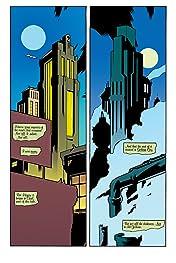 Starman (1994-2001) #42