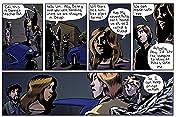 Sorcery 101 #10