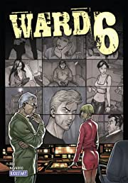 Ward 6: Preview