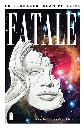 Fatale No.23