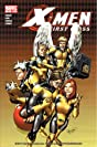 X-Men: First Class II #12