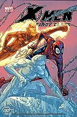X-Men: First Class II #16