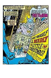 Batman (1940-2011) #309