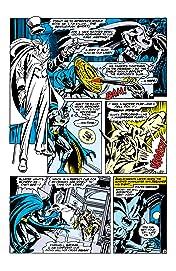 Batman (1940-2011) #310
