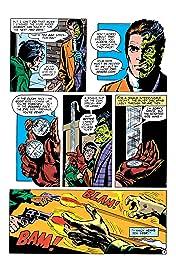 Batman (1940-2011) #313