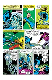 Batman (1940-2011) #315