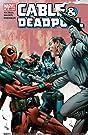 Cable & Deadpool #28