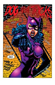 Catwoman (1993-2001) #62