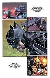 Detective Comics (2011-2016) #33