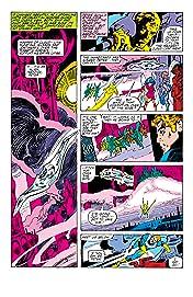 Marvel Spotlight (1979-1981) #7