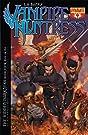 L.A. Banks' Vampire Huntress #4: The Hidden Darkness