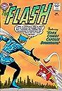 The Flash (1959-1985) #117
