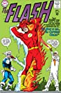 The Flash (1959-1985) #140
